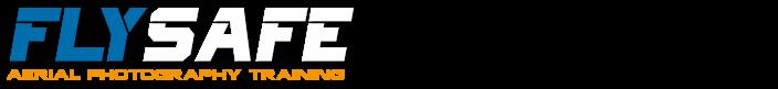 cropped-flysafe-2014-web-logo
