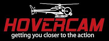 Hovercam-WEB-BANNER-logo
